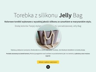 Miniaturka https://jelly-bag.pl