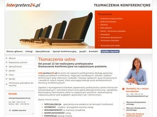 Miniaturka interpreters24.pl