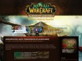 Podgląd world-of-warcraft.pl