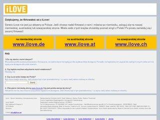 100 darmowych serwisów randkowych w Rumunii
