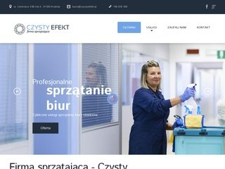 Miniaturka outsourcing-direct.pl