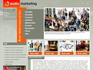 Miniaturka audio-marketing.pl