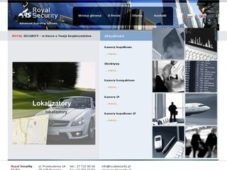 Miniaturka royalsecurity.pl